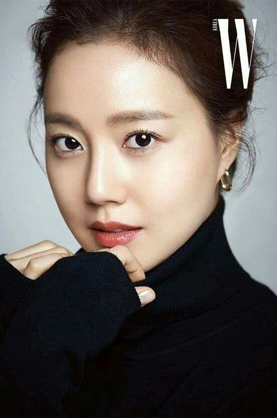 5 nu dien vien hang dau man anh Han, thieu Song Hye Kyo hinh anh 12