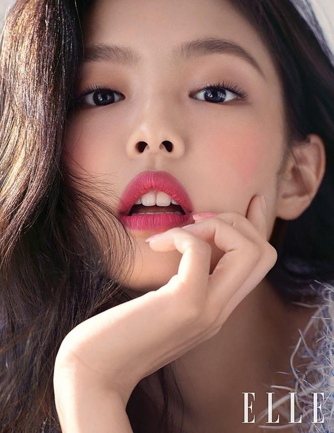 Image result for hot girl đẹp nhất hàn quốc hiện nay trên mạng xã hội