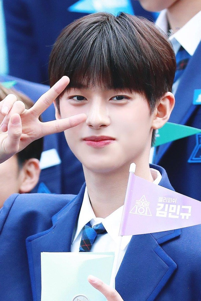 Thuc tap sinh ProduceX101 anh 10