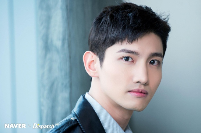 TVXQ anh 10