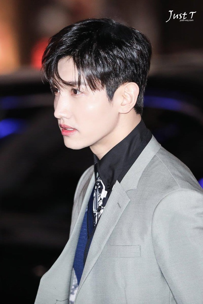 TVXQ anh 11