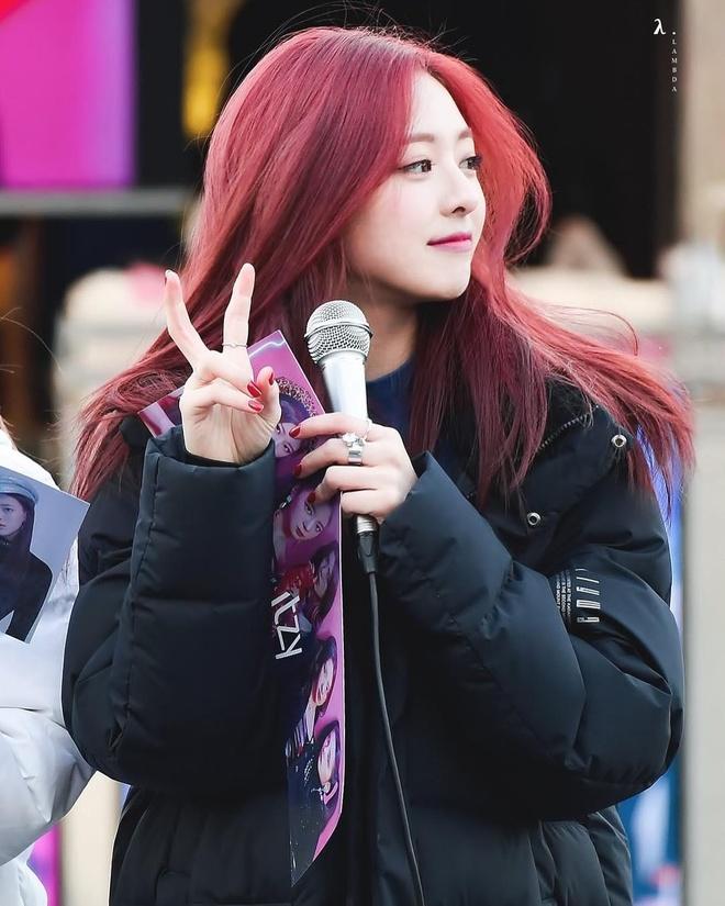 Nhan sac JYP anh 4