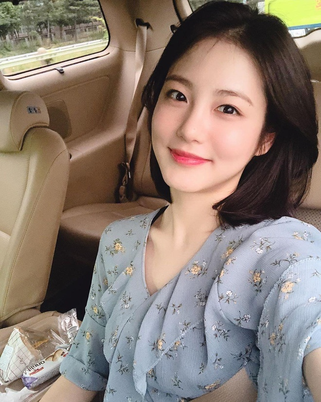 Nhan sac JYP anh 7