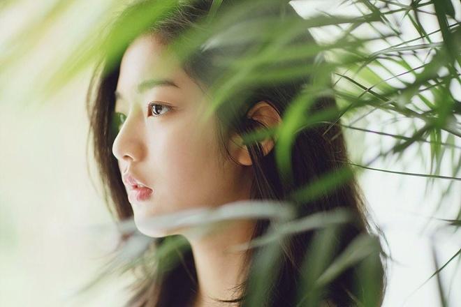 Nhan sac JYP anh 12