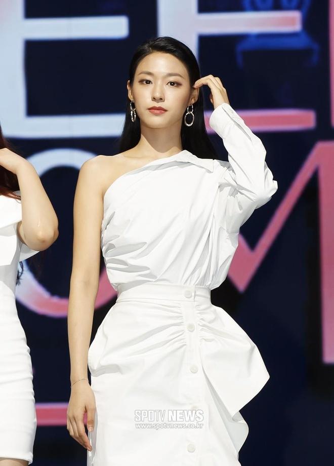Nhan sac Seol Hyun anh 4