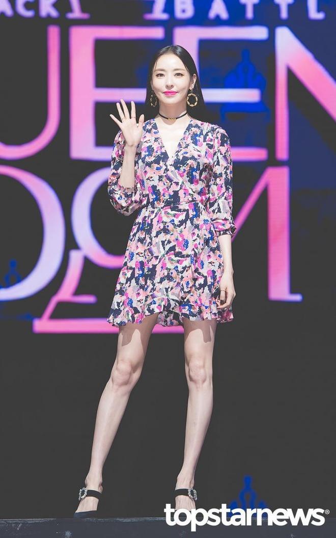 Nhan sac Seol Hyun anh 15