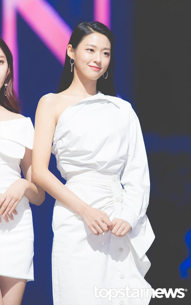 Nhan sac Seol Hyun anh 3