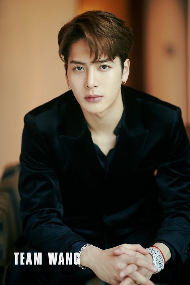 Ba than tuong ngoai quoc co suc anh huong nhat Kpop hien nay hinh anh 4