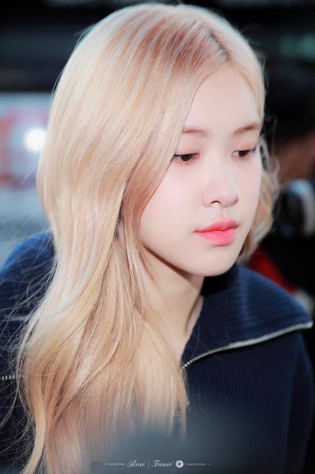 sao Kpop o san bay anh 20
