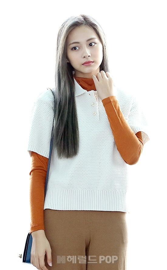 sao Kpop o san bay anh 19