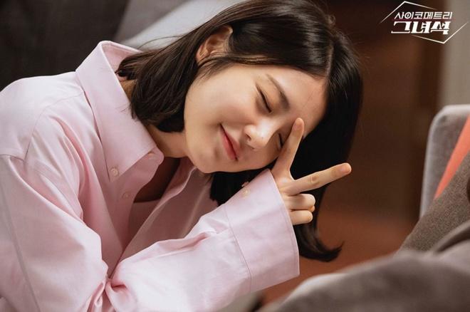 5 idol duoc coi la bieu tuong thanh lich cho phai nu xu Han hinh anh 8