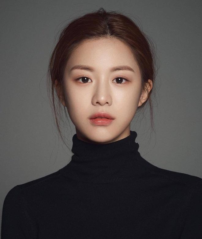 5 idol duoc coi la bieu tuong thanh lich cho phai nu xu Han hinh anh 10