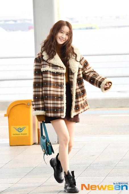 Nhan sac Yoona anh 4
