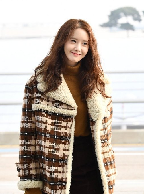 Nhan sac Yoona anh 7