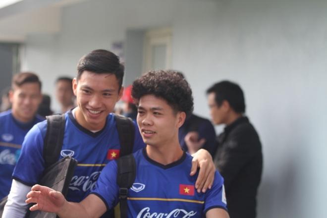 Chang tien ve toc xu Iraq va loi hua 'phuc thu' tuyen U23 Viet Nam hinh anh 9