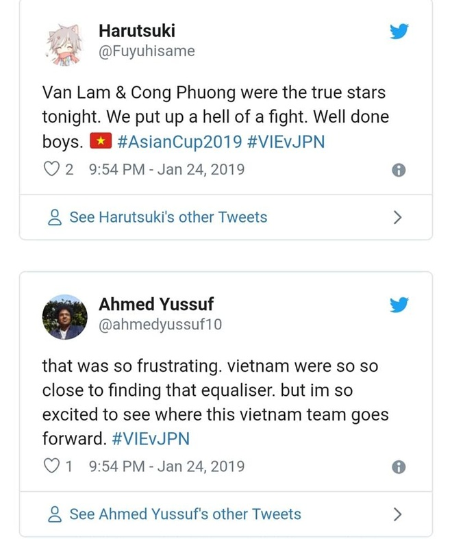 Dan mang quoc te: 'Dung buon, Viet Nam da lam nen dieu ky dieu' hinh anh 3