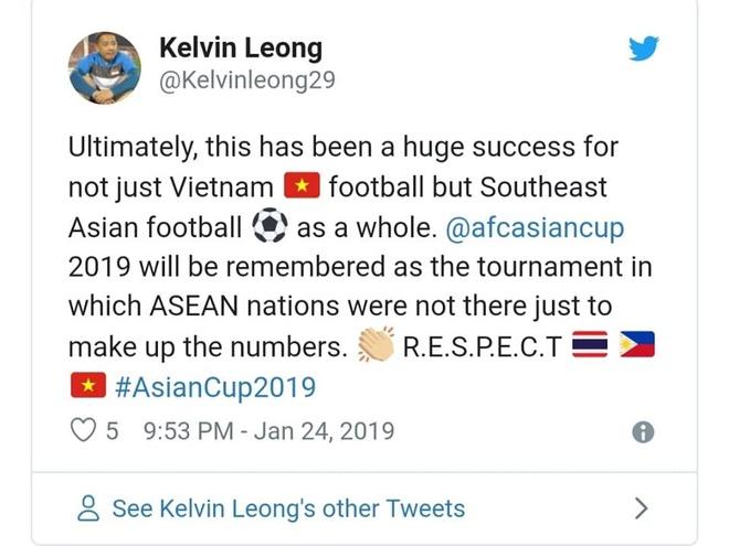 Dan mang quoc te: 'Dung buon, Viet Nam da lam nen dieu ky dieu' hinh anh 4