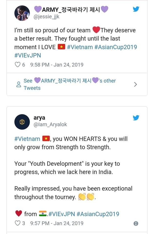 Dan mang quoc te: 'Dung buon, Viet Nam da lam nen dieu ky dieu' hinh anh 6