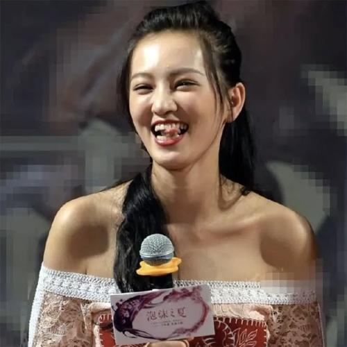 'Nu than Vu Han' nam 2013 noi dinh dam o Trung Quoc gio ra sao? hinh anh 14