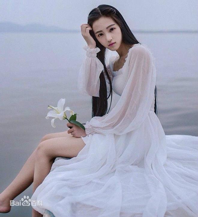 'Nu than Vu Han' nam 2013 noi dinh dam o Trung Quoc gio ra sao? hinh anh 6
