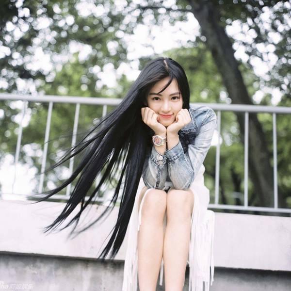 'Nu than Vu Han' nam 2013 noi dinh dam o Trung Quoc gio ra sao? hinh anh 3
