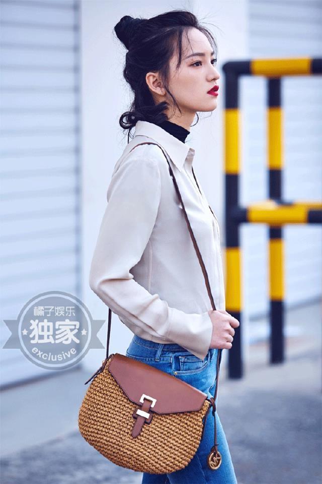 'Nu than Vu Han' nam 2013 noi dinh dam o Trung Quoc gio ra sao? hinh anh 18