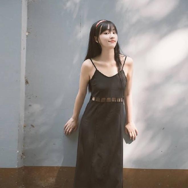 'Nu than Vu Han' nam 2013 noi dinh dam o Trung Quoc gio ra sao? hinh anh 19