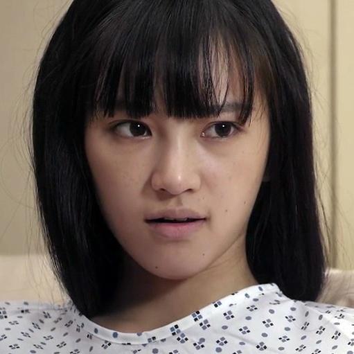 'Nu than Vu Han' nam 2013 noi dinh dam o Trung Quoc gio ra sao? hinh anh 16