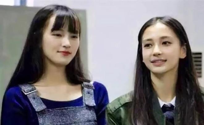 'Nu than Vu Han' nam 2013 noi dinh dam o Trung Quoc gio ra sao? hinh anh 11