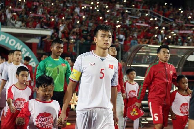 Chang hau ve tranh vi tri 'em ut dien trai' cua Van Hau tai U23 hinh anh 4