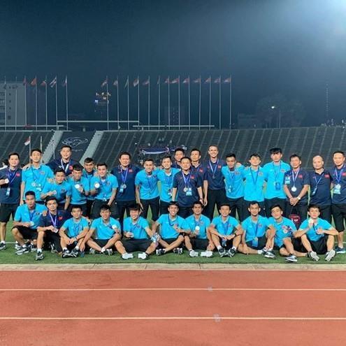 Chang hau ve tranh vi tri 'em ut dien trai' cua Van Hau tai U23 hinh anh 9