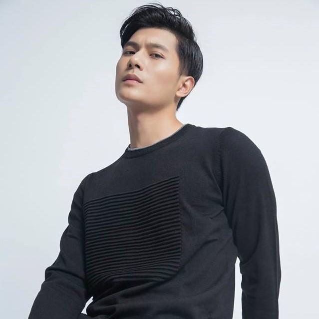 Nhan sac 'mot chin mot muoi' cua vua va thi ve trong MV moi cua Chi Pu hinh anh 12