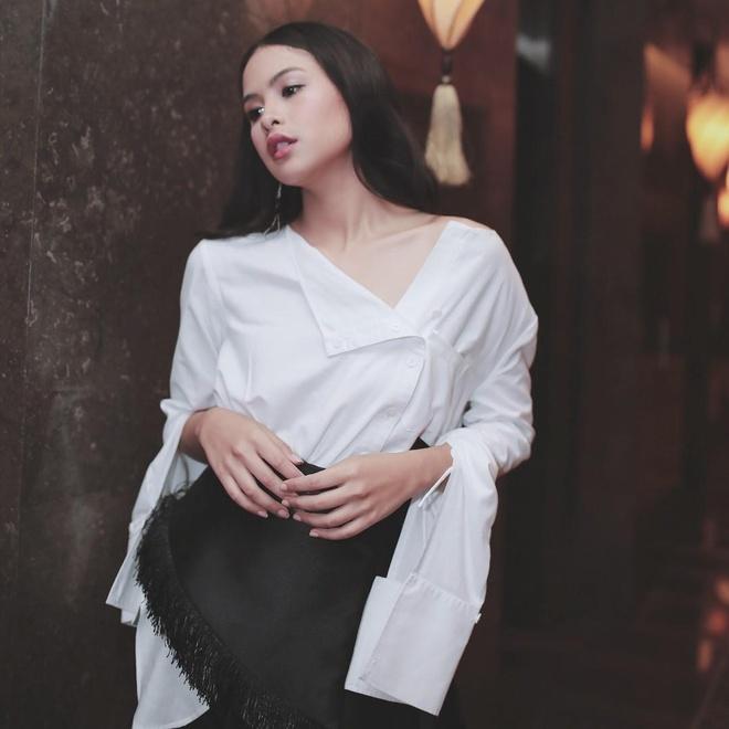 Hot girl Indonesia va chuyen tinh 4 nam voi CEO 9X noi tieng hinh anh 12