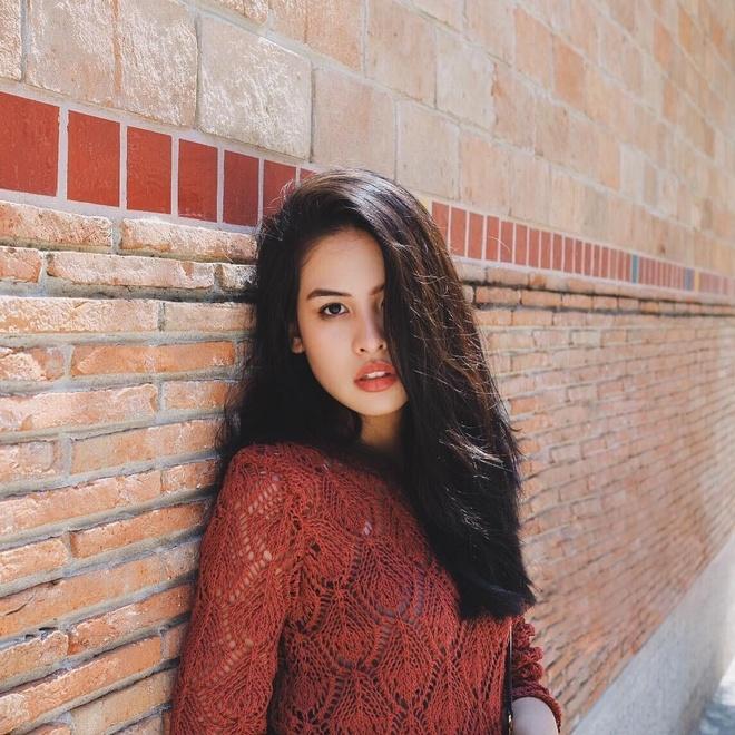 Hot girl Indonesia va chuyen tinh 4 nam voi CEO 9X noi tieng hinh anh 3