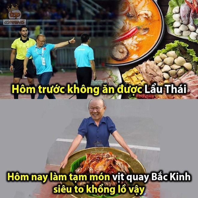 U22 Viet Nam voi Trung Quoc anh 5