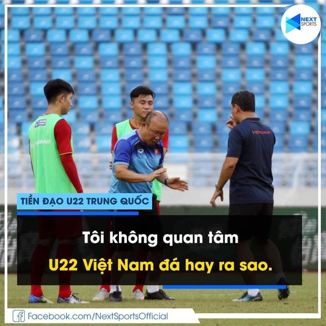 U22 Viet Nam voi Trung Quoc anh 7