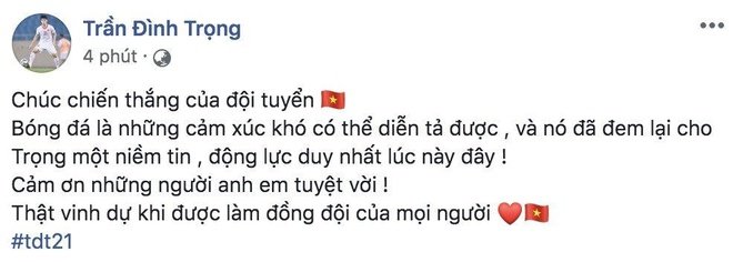Dinh Trong anh 1