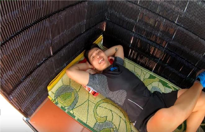 Lam nha bang 5000 ong hut anh 4