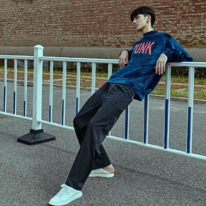 Doi tinh nhan chang 1,9 m - nang 1,82 m hinh anh 5