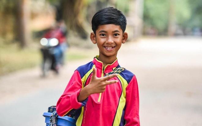Cau be ban rong Campuchia noi 16 thu tieng gio ra sao? hinh anh