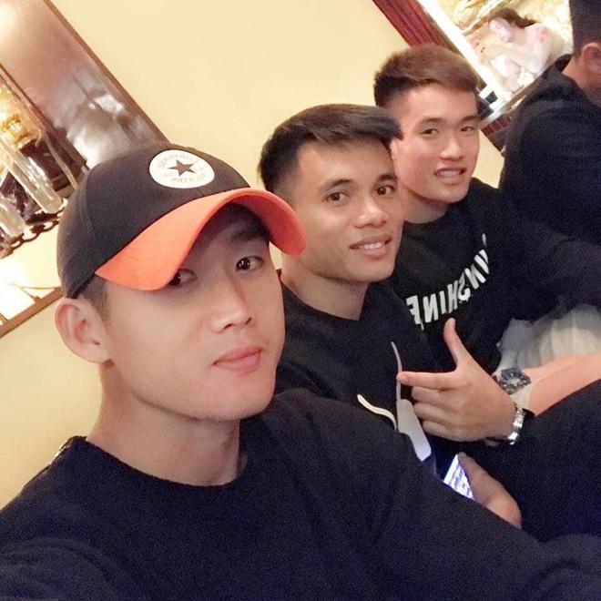 Tien dao Quang Nam khien fan nu tiec nuoi vi 'bo lo cuc pham' hinh anh 9