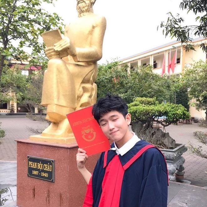 Nhung guong mat noi bat cua Phan Boi Chau anh 6