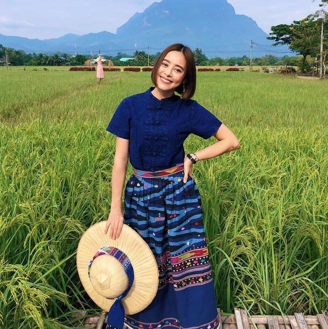 Bon blogger Thai Lan: Nguoi la hoc sinh xuat sac, ke co tai kinh doanh hinh anh 12