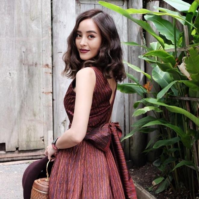Bon blogger Thai Lan: Nguoi la hoc sinh xuat sac, ke co tai kinh doanh hinh anh 9