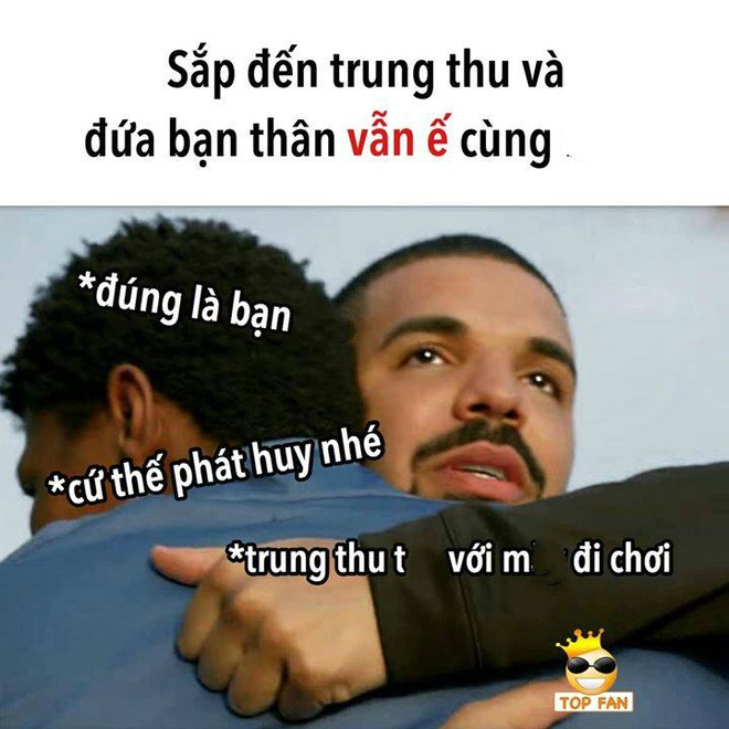 anh che trung thu anh 5