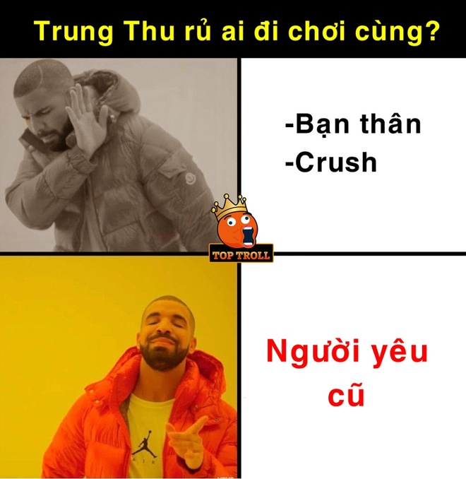 anh che trung thu anh 6