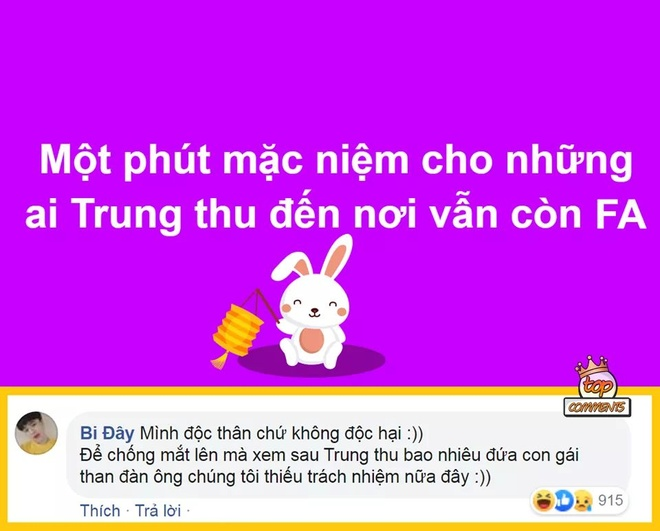 anh che trung thu anh 7