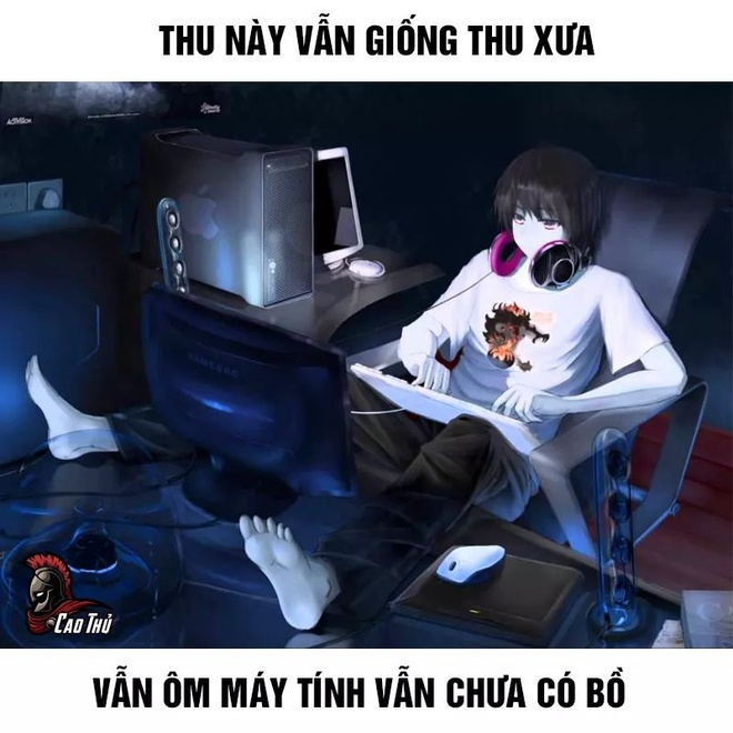 anh che trung thu anh 4