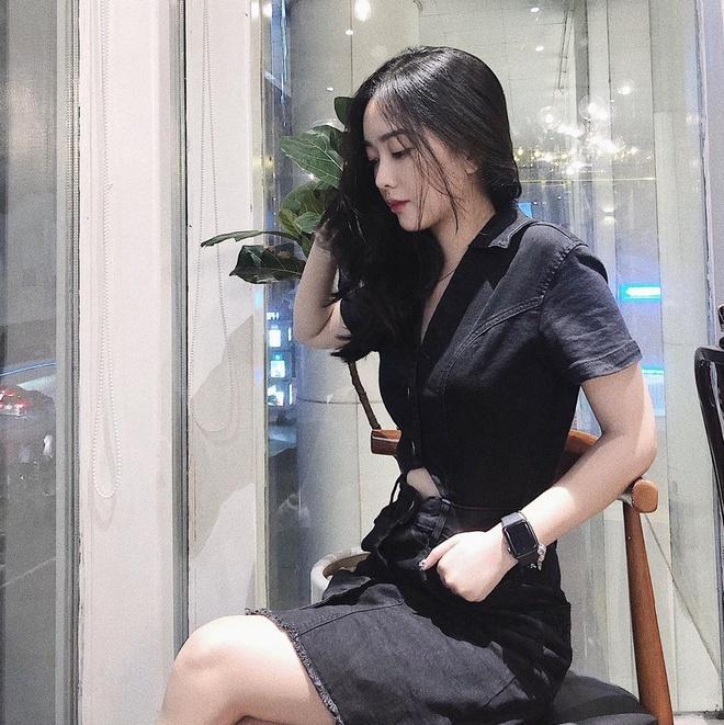 Diem chung hoi ban gai cau thu: Ban hang online hoac lam KOLs? hinh anh 2