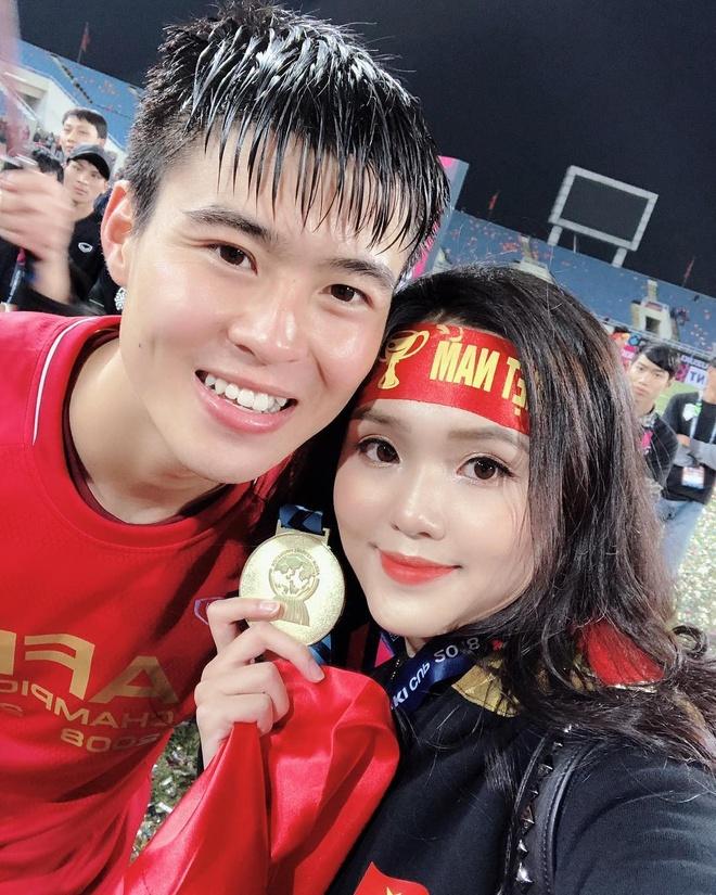 doi truong Sai Gon FC ngoai tinh anh 3